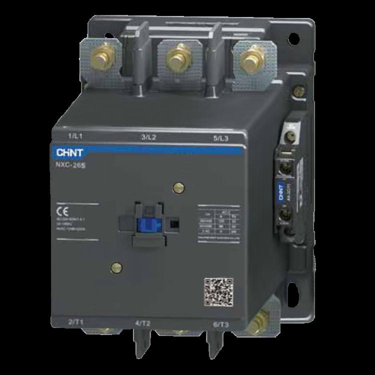 NXC-330 ACDC 220V-240V_.png