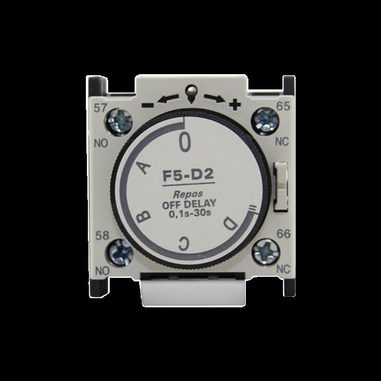 F5-D2_.png