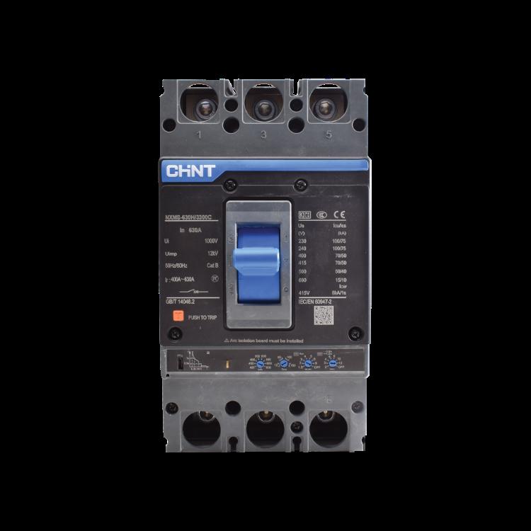 NXMS-160F3300 160A_.png