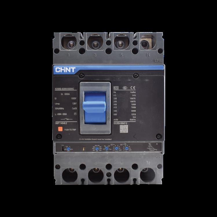 NXMS-250F4300C 250A_.png