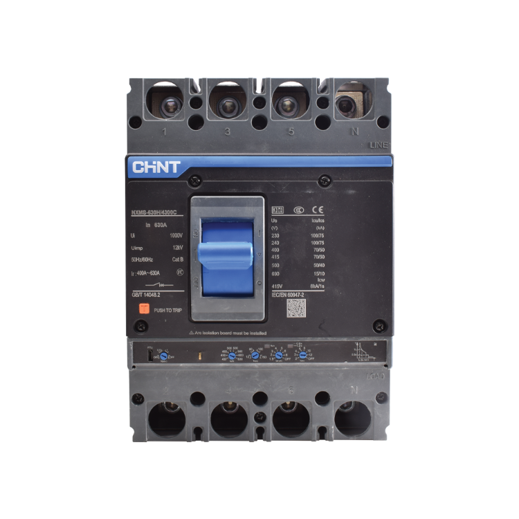 NXMS-160F4300C 160A_.png
