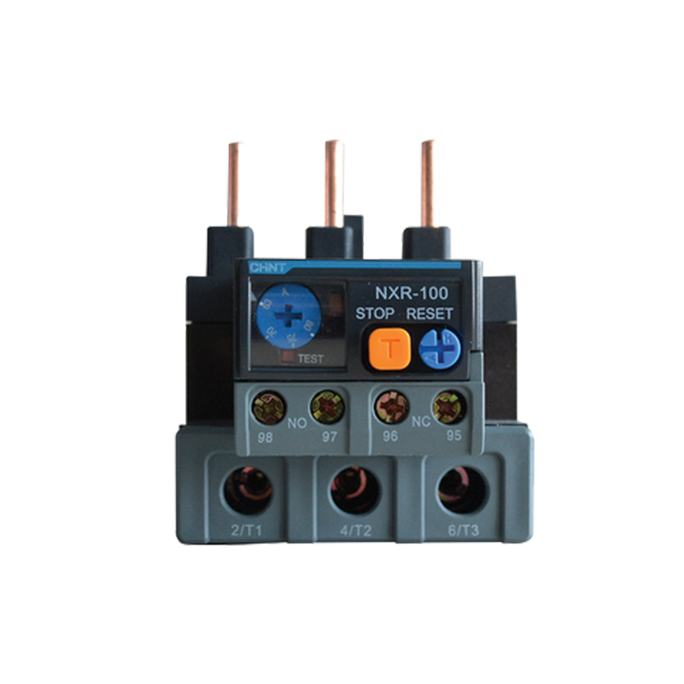 NXR-100 REG 63-80A_.png