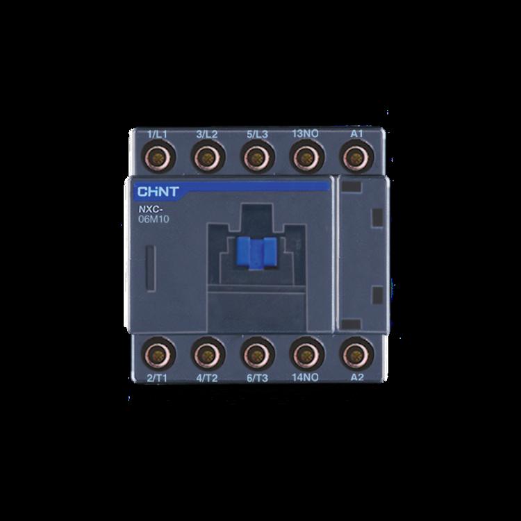 NXC-12M4 110V_.png
