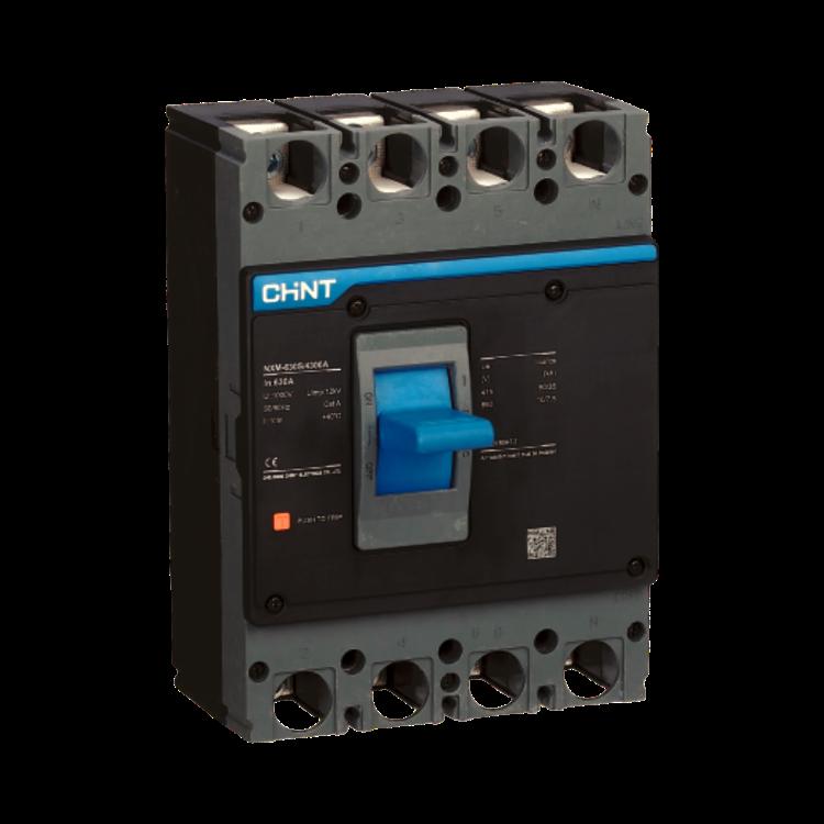 NXM-400S4300B 400A_.png