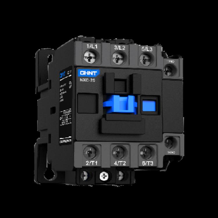 NXC-40 110V 5060Hz_.png