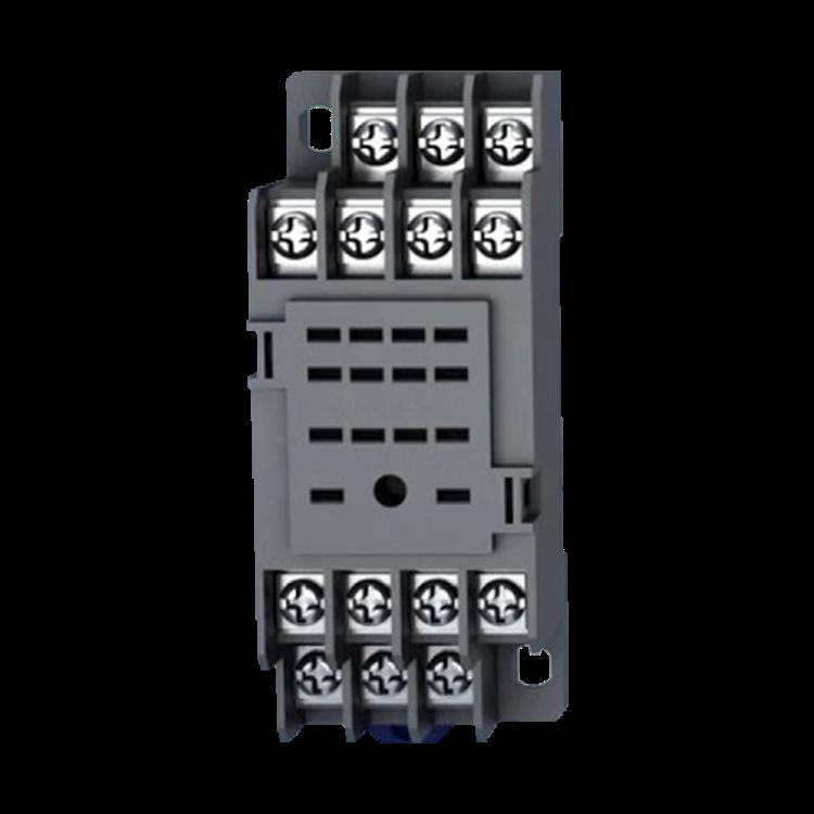 RS-NXJ-4ZC1_.png