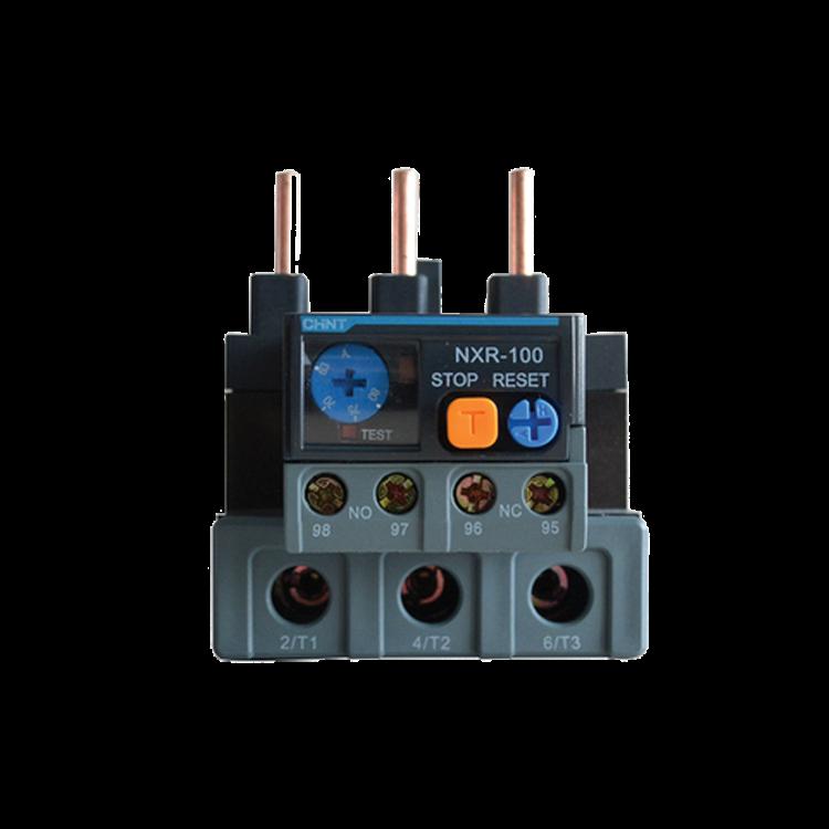 NXR-100 REG 80-100A_.png