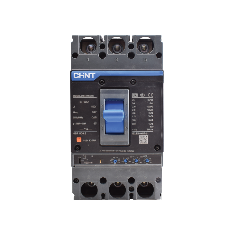 NXMS-160F3300 125A_.png