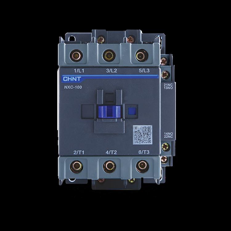 NXC-85 110V 5060Hz_.png