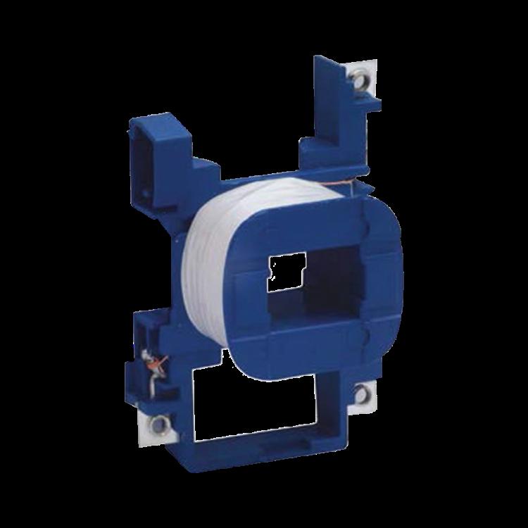NXC-75-100 COIL 110V 50Hz_.png