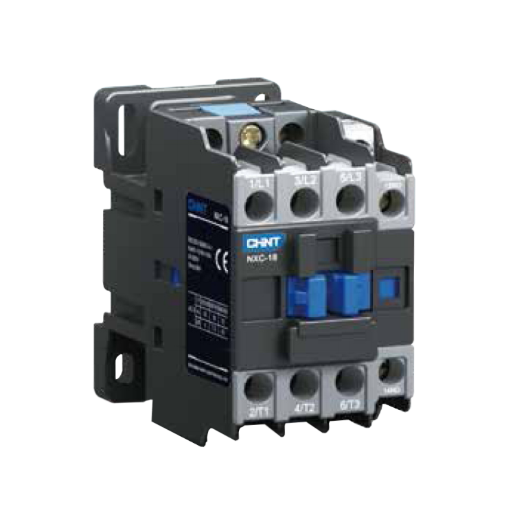 NXC-12 220V 5060 Hz_.png
