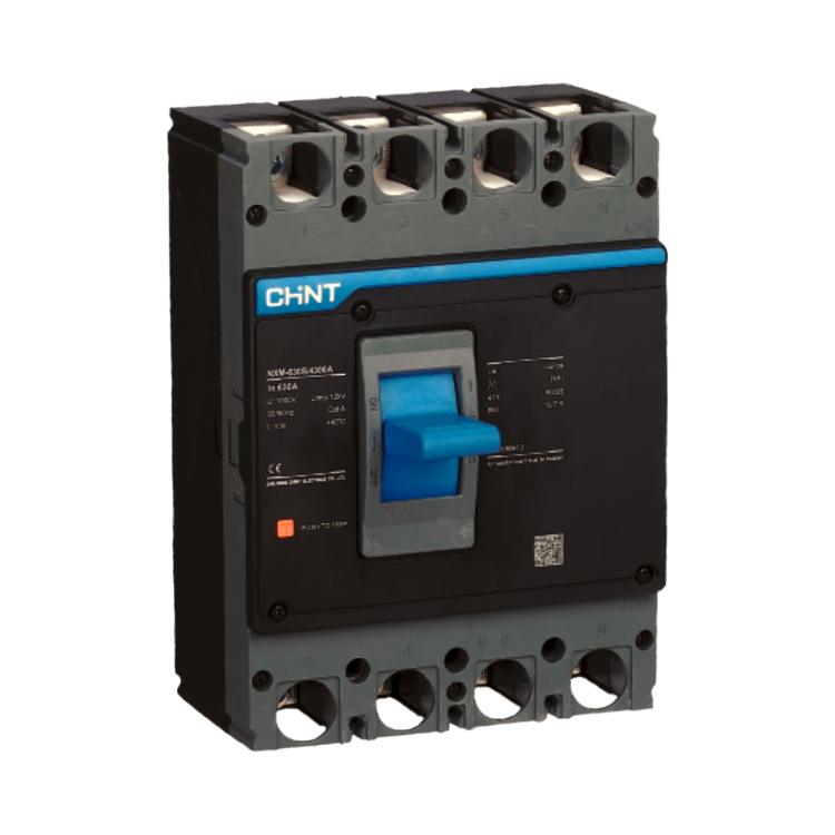 NXM-250S4300B 180A_.png