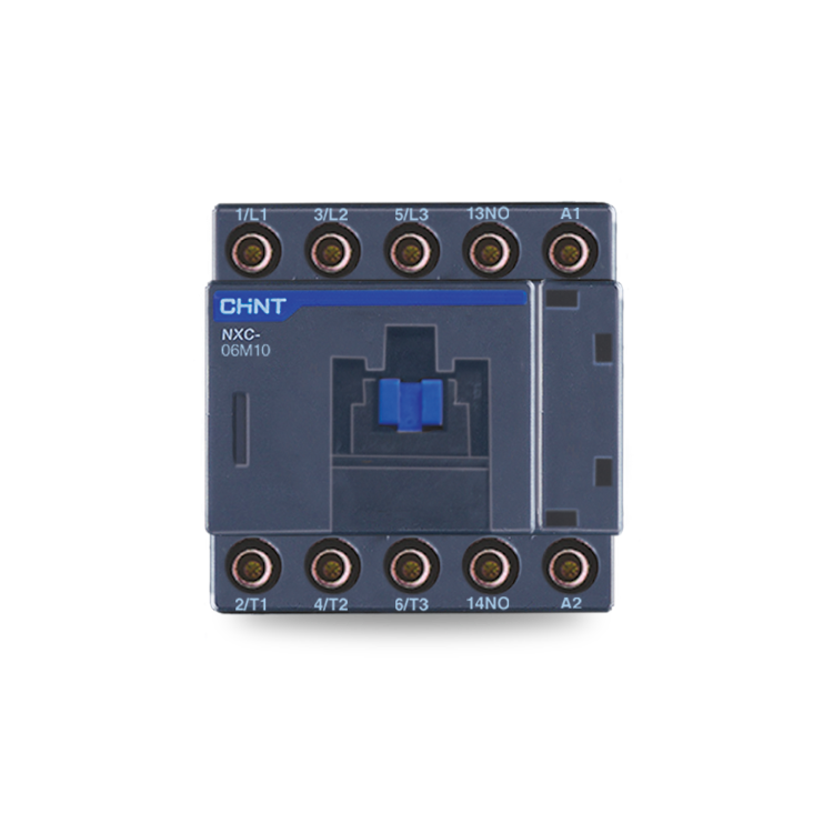 NXC-06M10 220V_.png
