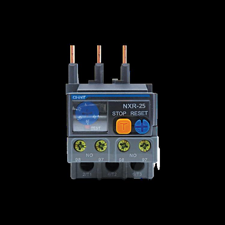 NXR-25 REG 1-1.6A_.png